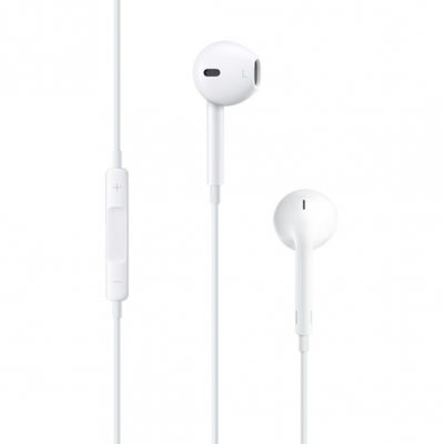 apple_earpods_aux