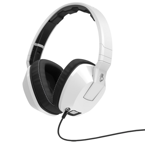 skullcandy_SkullCrusher_white